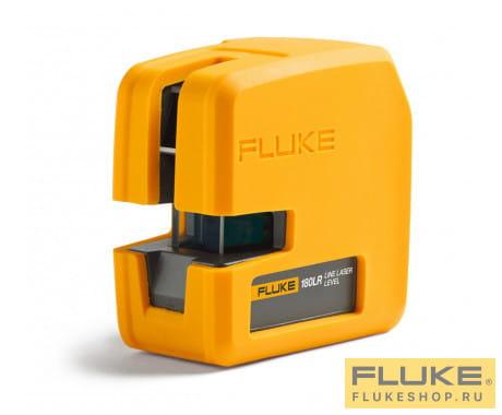 180LR 4811504 в фирменном магазине Fluke