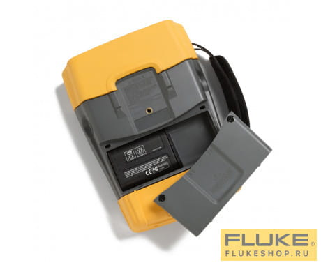 Осциллограф Fluke 190-204/S