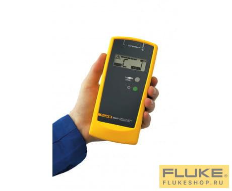 Генератор Fluke 2042T
