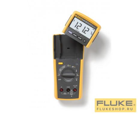 Мультиметр Fluke 233