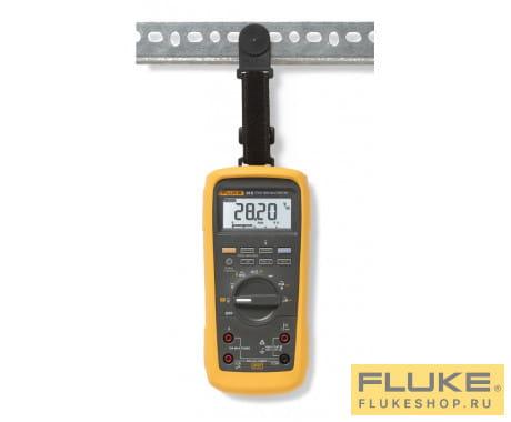 Цифровой мультиметр Fluke 28-II
