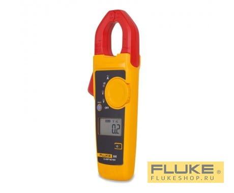 Токоизмерительные клещи Fluke 305