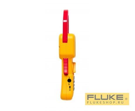Токоизмерительные клещи Fluke 345