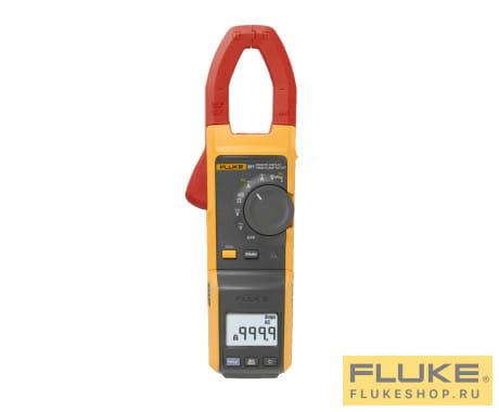 381 3610452 в фирменном магазине Fluke