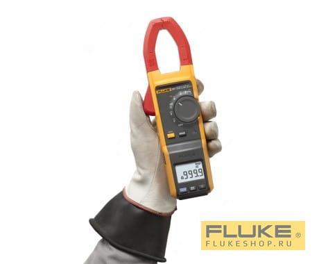 Токоизмерительный датчик Fluke 381
