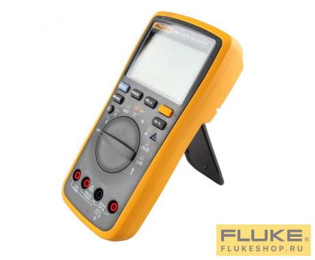 Цифровой мультиметр Fluke 17B+