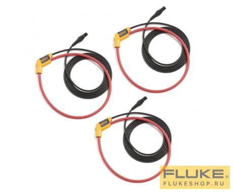i17XX-Flex3000/3PK 4637355 в фирменном магазине Fluke