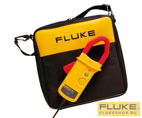 i1010 Kit 2096998 в фирменном магазине Fluke