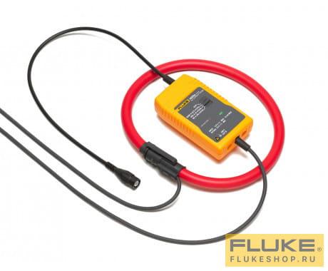 i6000s-36 flex 2840327 в фирменном магазине Fluke