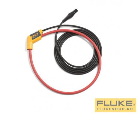 i17XX-Flex3000 4637343 в фирменном магазине Fluke