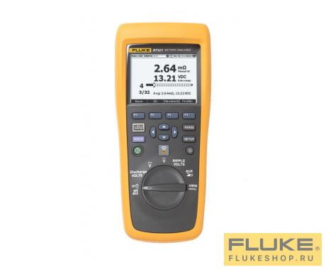 BT521 4489996 в фирменном магазине Fluke