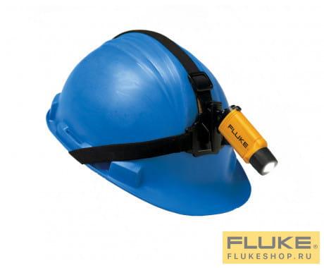 L206 2098595 в фирменном магазине Fluke