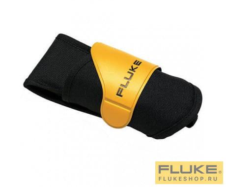 H5 649365 в фирменном магазине Fluke