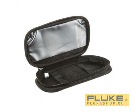 Сумка для измерительного прибора FlukeC50