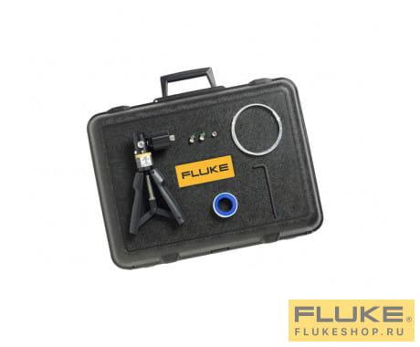 700PTPK 4124364 в фирменном магазине Fluke