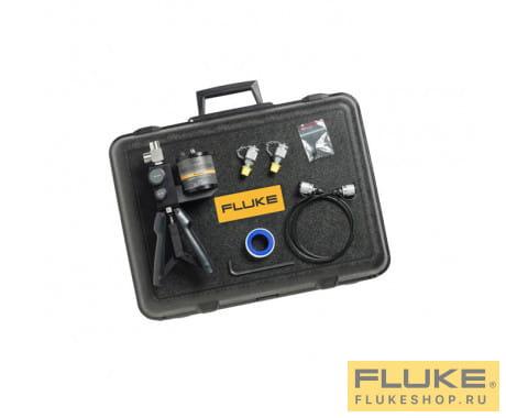 700HTPK 4124358 в фирменном магазине Fluke
