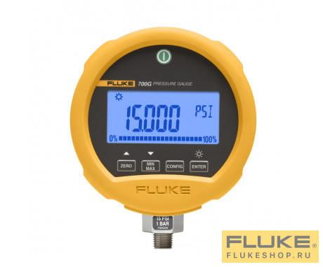 700G29 4097605 в фирменном магазине Fluke