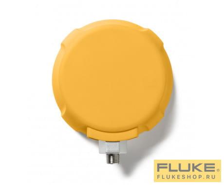 Прецизионный калибратор манометров Fluke 700G29 3 000 PSIG