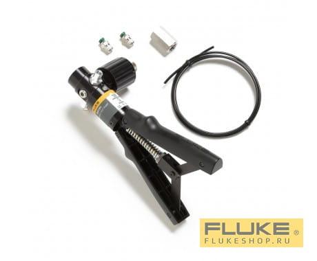 Пневматический испытательный насос Fluke 700PTP-1