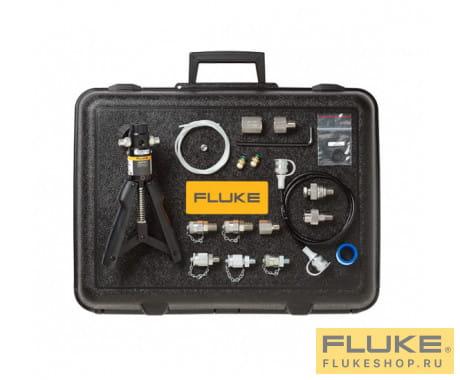 700PTPK2 4623306 в фирменном магазине Fluke