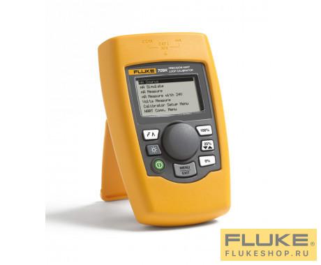 Калибратор петли тока Fluke 709H