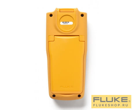 Калибратор температуры Fluke 712B/RU