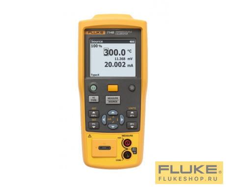 714B/RU 4423550 в фирменном магазине Fluke