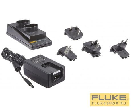 TI-SBC3 4354922 в фирменном магазине Fluke