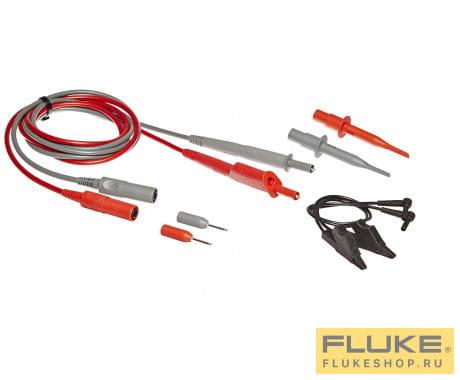 STL120-III 4023901 в фирменном магазине Fluke