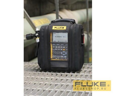 Сумка для инструмента Fluke C799
