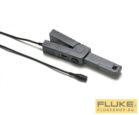 Токоизмерительные клещи Fluke 80i-110s