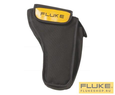 H6 2152040 в фирменном магазине Fluke