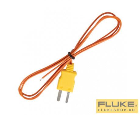 80PJ-1 1288191 в фирменном магазине Fluke