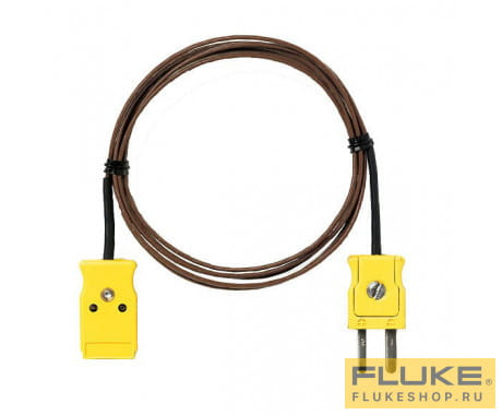 80PK-EXT (тип K) 1288241 в фирменном магазине Fluke