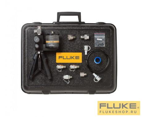 700HTPK2 4623314 в фирменном магазине Fluke