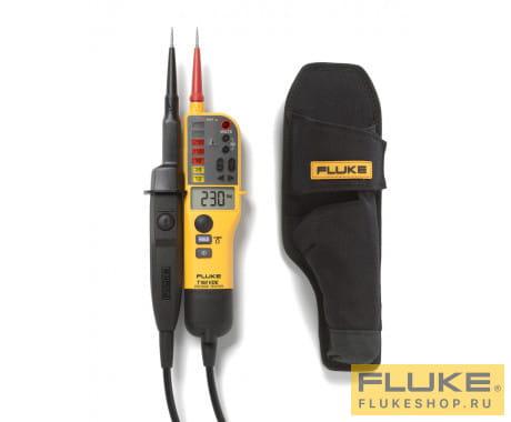 T150/VDE/H15 4609725 в фирменном магазине Fluke