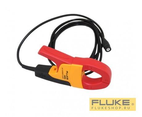 Токоизмерительные клещи Fluke i400s