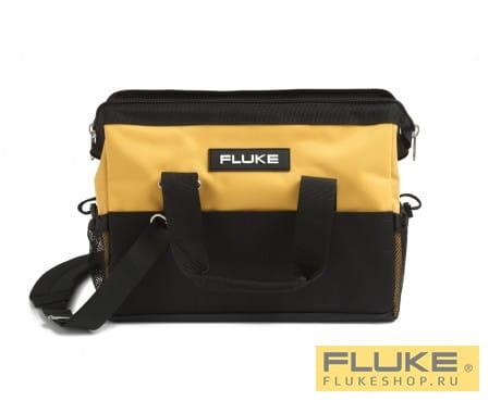 Сумка для инструмента Fluke C550
