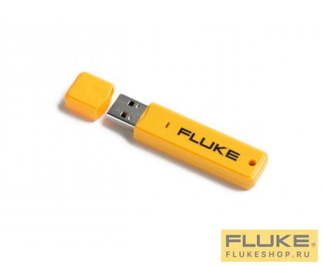 884X-1G 2675534 в фирменном магазине Fluke