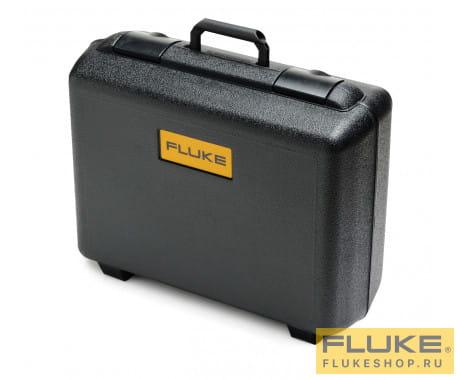 Кейс твердый Fluke 884X-CASE