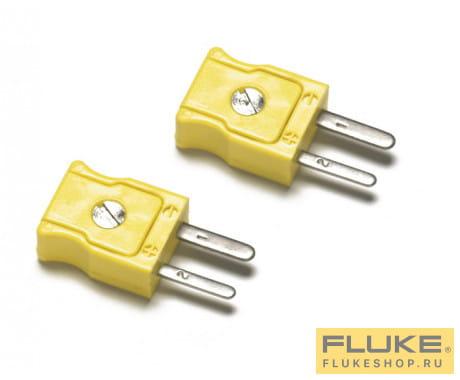 80CK-M 779942 в фирменном магазине Fluke