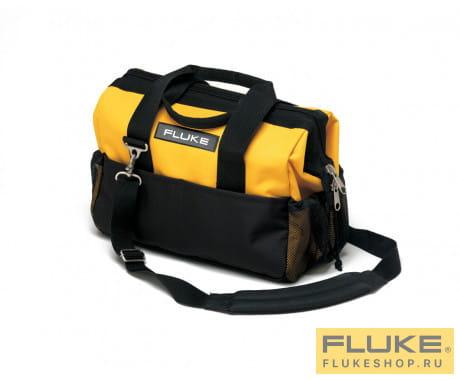 C550 1547919 в фирменном магазине Fluke