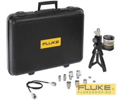Комплект для гидравлических испытаний Fluke 700HTPK