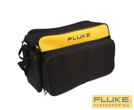 C195 677408 в фирменном магазине Fluke