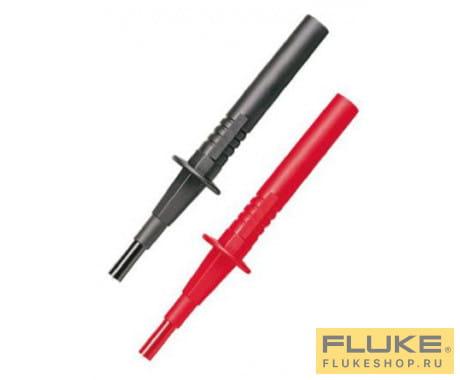 TLK291 2435108 в фирменном магазине Fluke