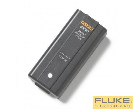 BP500 4542300 в фирменном магазине Fluke