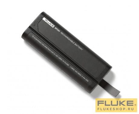 Аккумуляторная батарея Fluke BP291