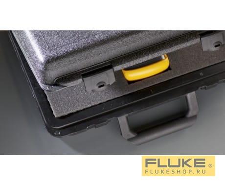 Кейс твердый Fluke C101