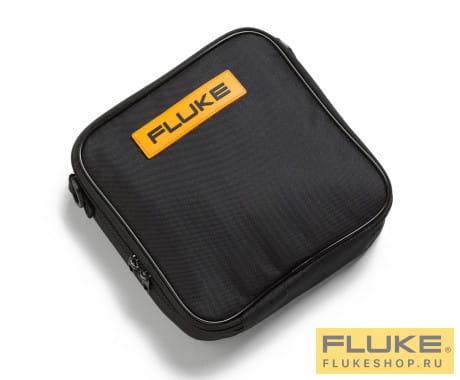 C116 2826074 в фирменном магазине Fluke