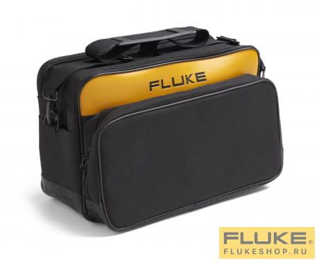 C120B 4744391 в фирменном магазине Fluke